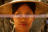 Myanmar(Burma) : Life, People, Places of Burma